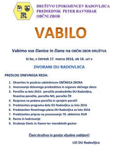 vabilo5
