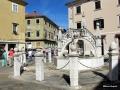 5. Pri Da Pontejevem vodnjaku