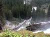 10-vznozje-slapov-je-ze-globoko-pod-nami