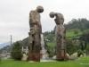 15-skulpture-pri-vstopu-v-mittersill