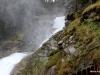 9-vzpenjanje-ob-slapovih