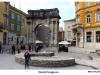 Vzhodna Istra 15